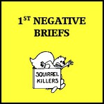 Graphic for 1st Negative Briefs 300 dpi