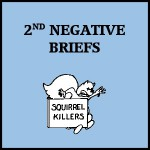 Graphic for 2nd Negative Briefs 300 dpi