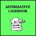 Graphic for Affirmative Casebook 300 dpi