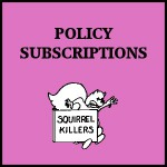 Graphic for Policy Subscriptions 300 dpi