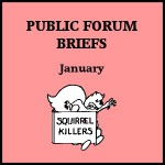 Graphic for Public Forum 01 300 dpi