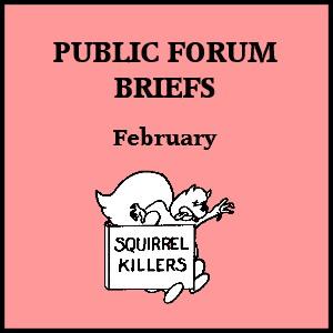 Graphic for Public Forum 02 300 dpi