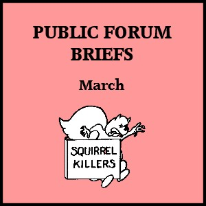Graphic for Public Forum 03 300 dpi