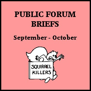 Graphic for Public Forum 09-10 300 dpi