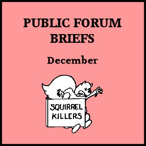 Graphic for Public Forum 12 300 dpi