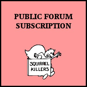 Graphic for Public Forum Subscription 300 dpi