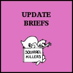 Graphic for Update Briefs 300 dpi